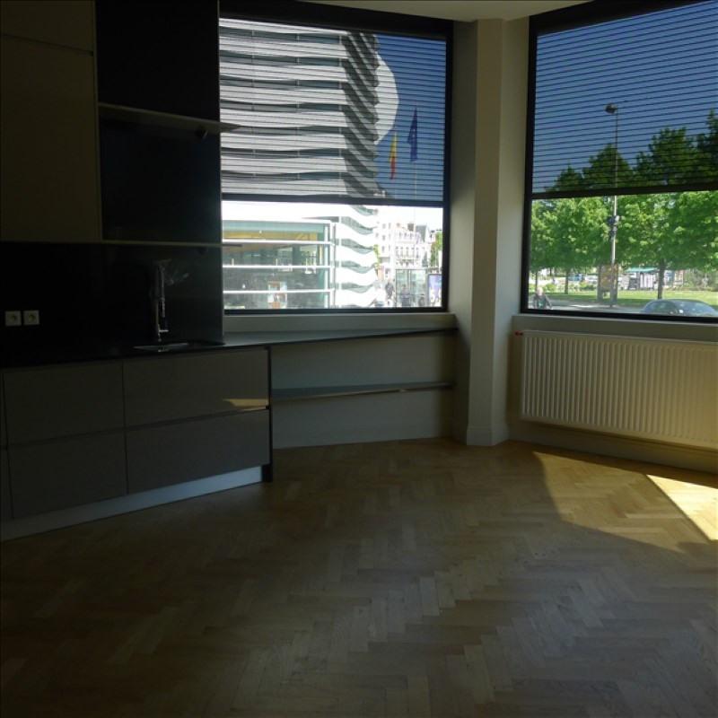 Verkoop  appartement Orleans 498000€ - Foto 10