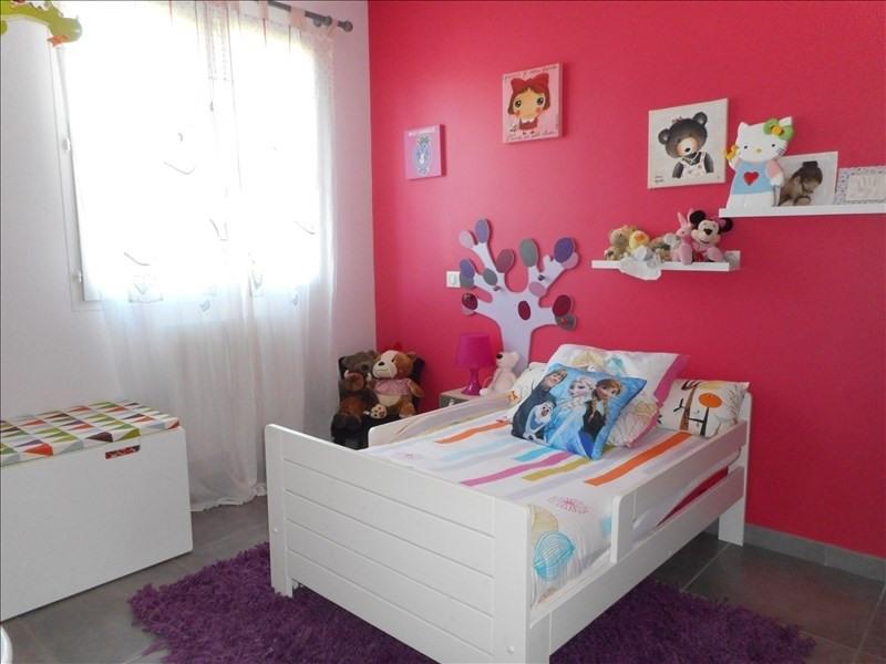 Vente maison / villa Albi 266000€ - Photo 5