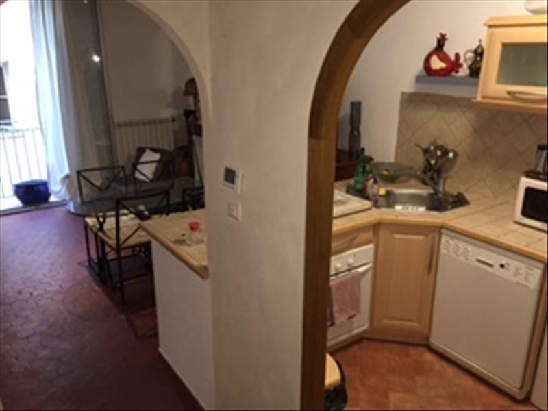 Produit d'investissement maison / villa La valette du var 238000€ - Photo 3