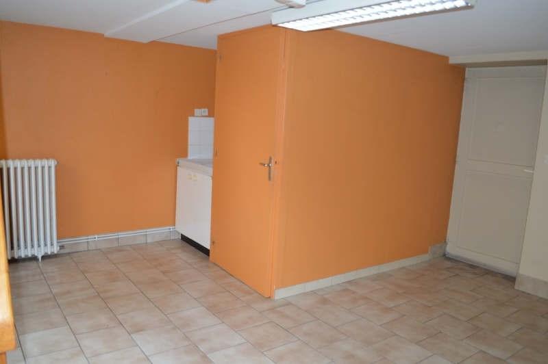 Venta  casa Alencon 162750€ - Fotografía 6