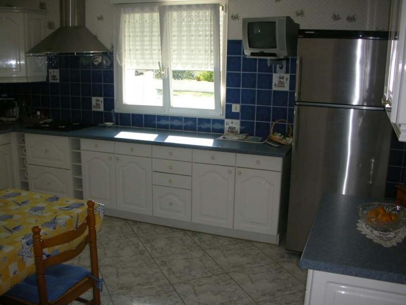 Sale house / villa Le chay de saujon 399000€ - Picture 13