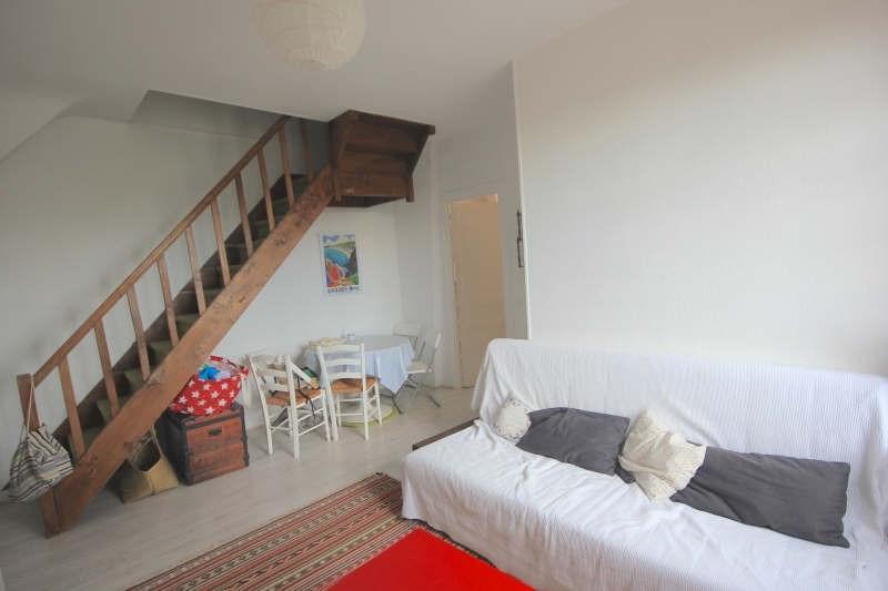 Vente appartement Villers sur mer 169000€ - Photo 10