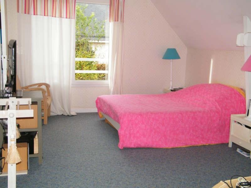 Rental house / villa Bretteville sur odon 1100€ CC - Picture 8