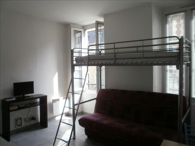 Location appartement Pau 330€ CC - Photo 4