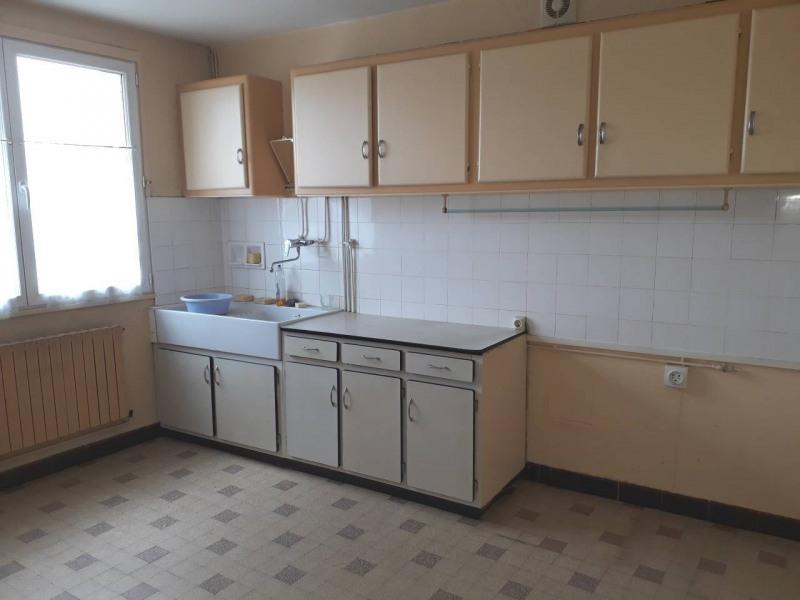 Vente maison / villa Jonzieux 76000€ - Photo 3