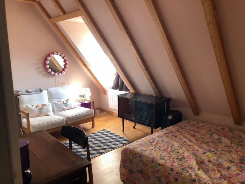 Sale house / villa Badefols d ans 298200€ - Picture 22