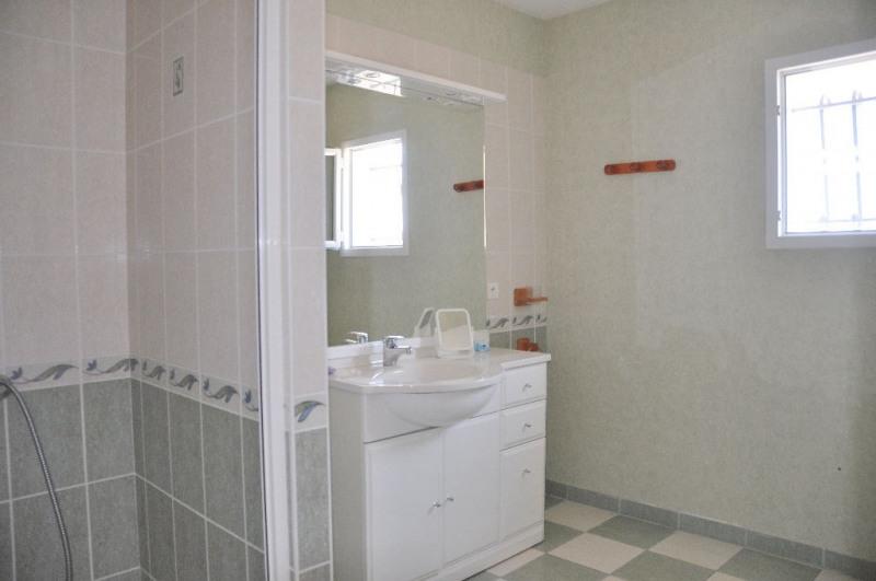 Vente maison / villa Saujon 400520€ - Photo 10