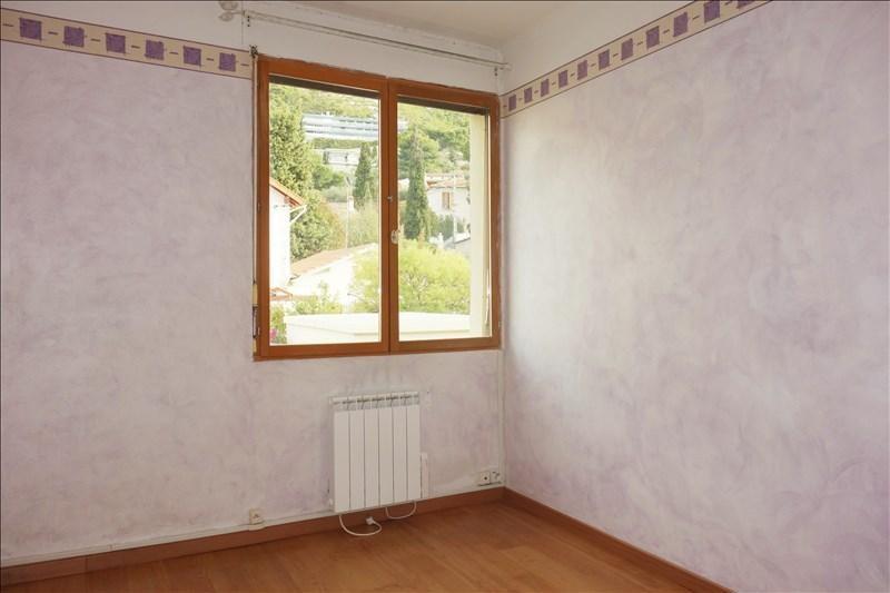 Locação apartamento Toulon 695€ CC - Fotografia 7