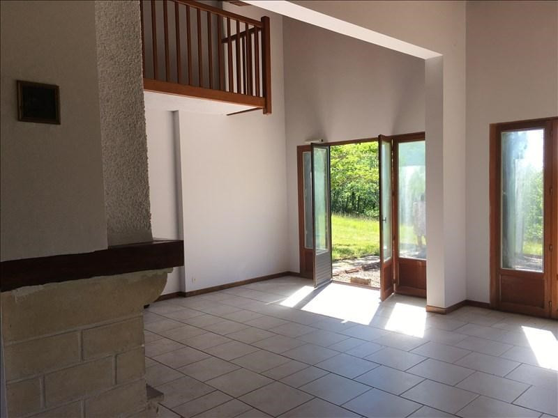 Vente maison / villa Ordan larroque 189000€ - Photo 6
