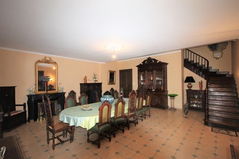 Sale house / villa Oloron ste marie 420000€ - Picture 7
