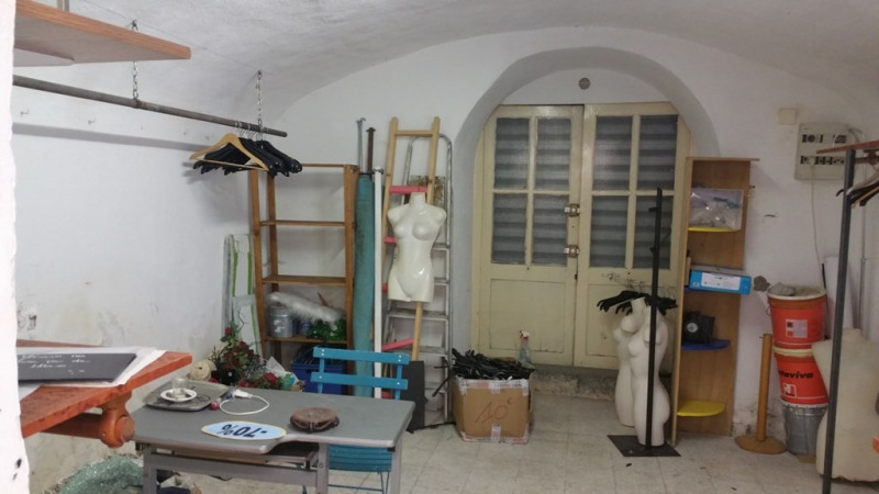 Vente fonds de commerce boutique Ajaccio 52 000€ - Photo 6