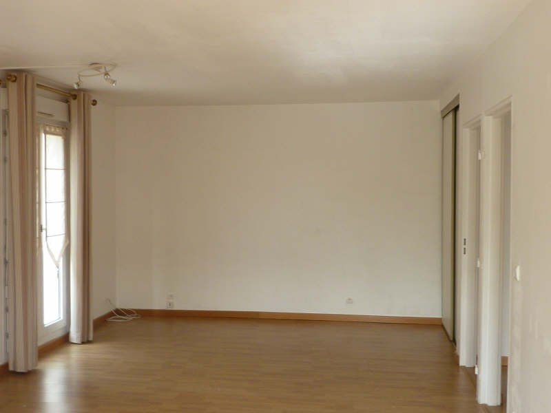 Vente appartement Avon 315 000€ - Photo 6