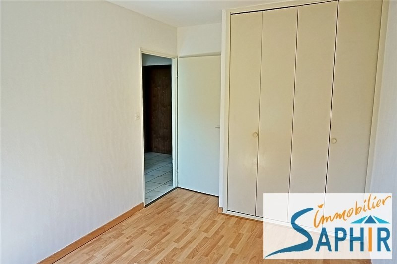 Sale apartment Toulouse 113 000€ - Picture 4