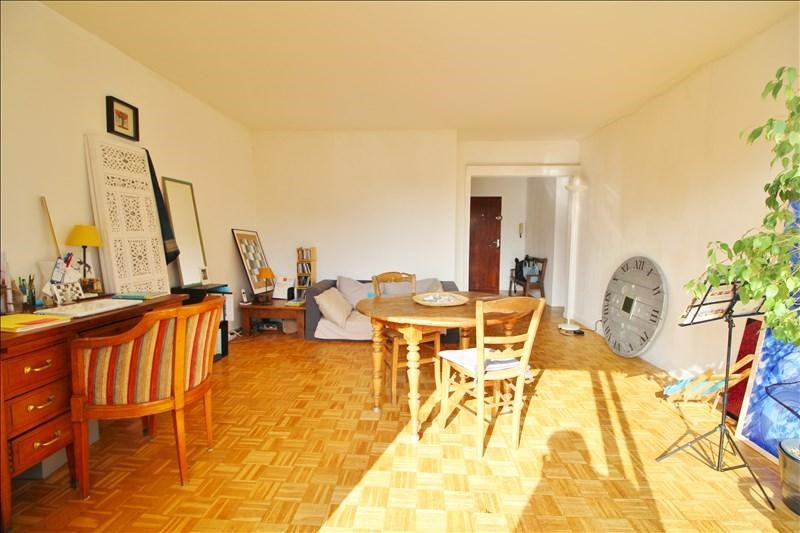Vente appartement Chatou 269 000€ - Photo 3