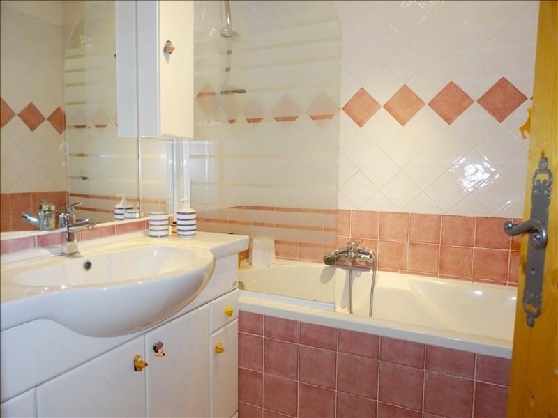 Deluxe sale house / villa Marseille 9ème 590000€ - Picture 9