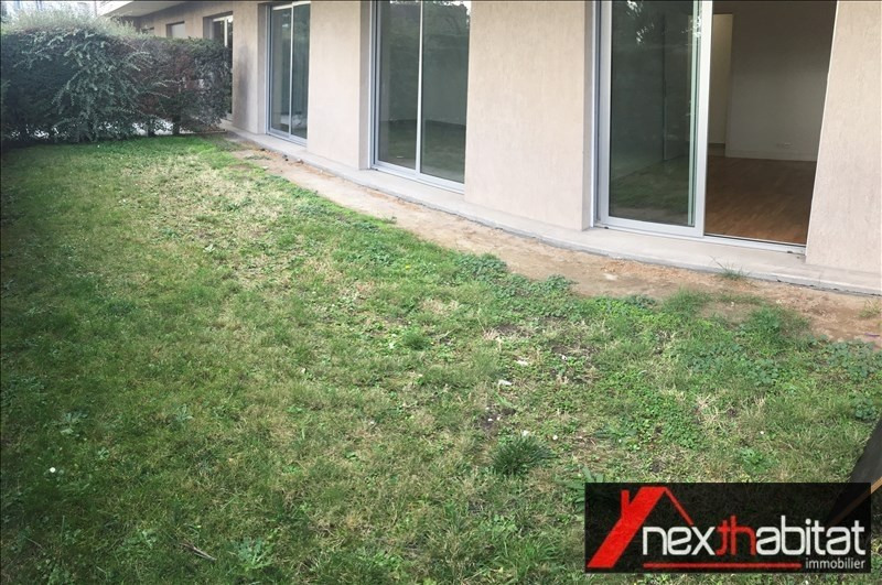 Vente appartement Livry gargan 230000€ - Photo 8