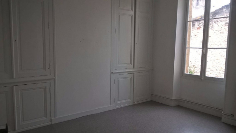 Location appartement Agen 750€ CC - Photo 7
