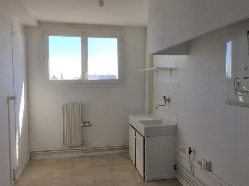 Location appartement Toulouse 503€ CC - Photo 7