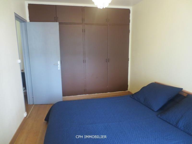 Vente appartement Aulnay sous bois 98000€ - Photo 3