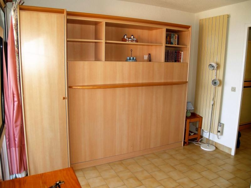 Sale apartment Les issambres 180000€ - Picture 3