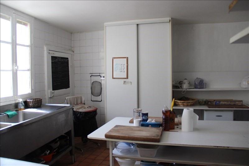 Vente immeuble La guerche de bretagne 116600€ - Photo 7