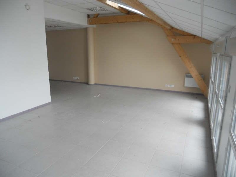 Location bureau St brice sous foret 730€ HT/HC - Photo 2