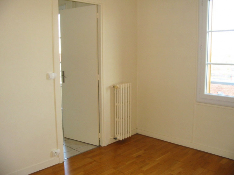 Vente appartement Montlhéry 138 500€ - Photo 7