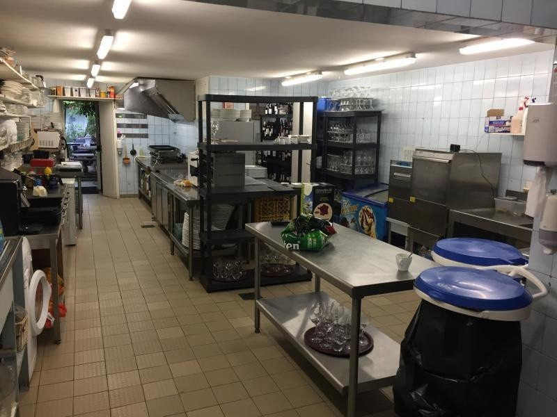Vente local commercial Tarbes 190 800€ - Photo 3