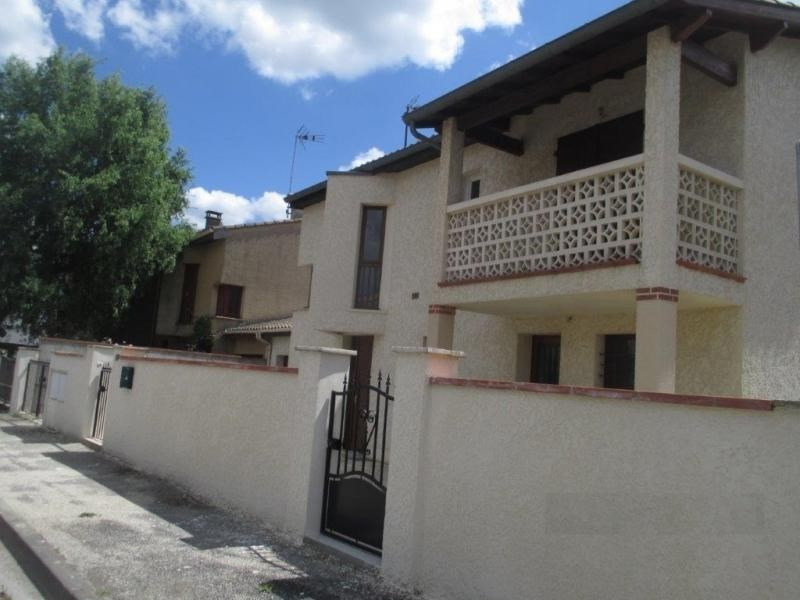 Sale house / villa Montauban 169 600€ - Picture 1