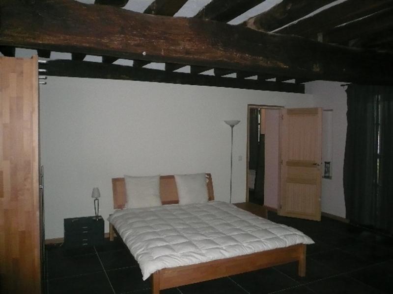 Sale house / villa Sancerre 292000€ - Picture 8