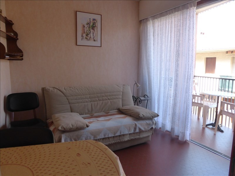 Vente appartement Collioure 100 000€ - Photo 6