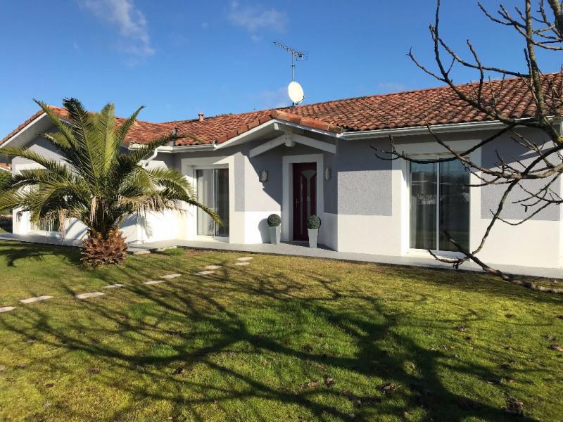 Vente maison / villa Saint paul les dax 365000€ - Photo 3