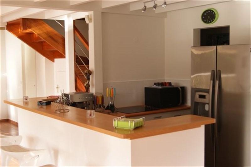 Investment property house / villa St francois 395000€ - Picture 7