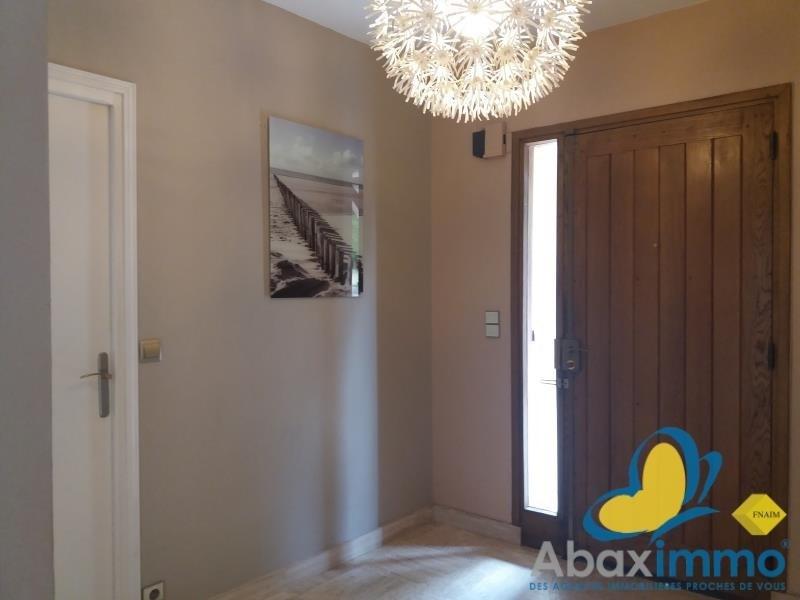 Vente maison / villa Falaise 279900€ - Photo 4