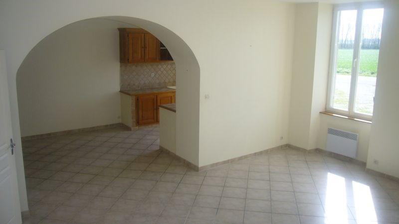 Alquiler  casa Villasavary 630€ CC - Fotografía 6