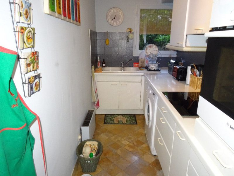 Vente de prestige appartement Bordeaux 555 000€ - Photo 13