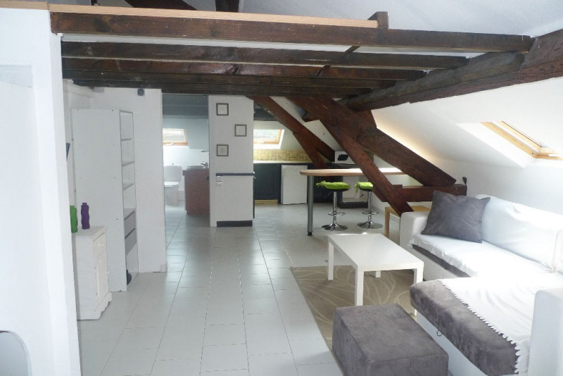 Vente appartement La londe les maures 112 000€ - Photo 13