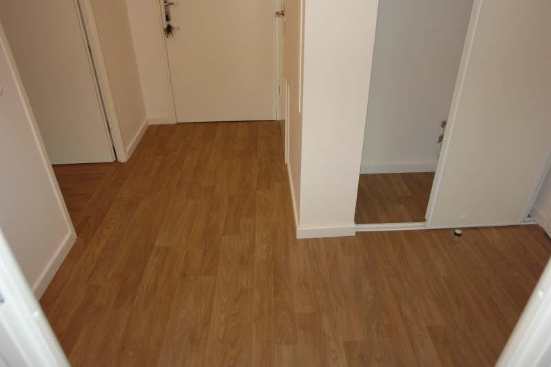 Rental apartment Morangis 995€ CC - Picture 8
