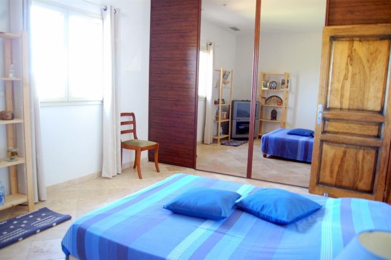Vente de prestige maison / villa Le canton de fayence 1150000€ - Photo 41