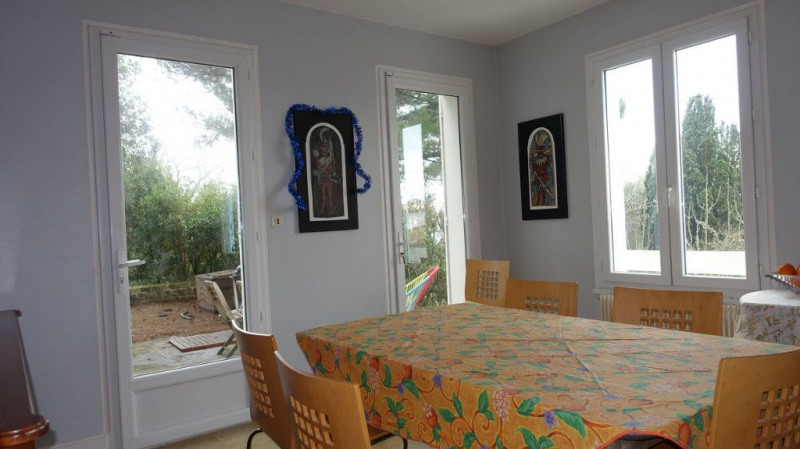 Sale house / villa L houmeau 472 500€ - Picture 4