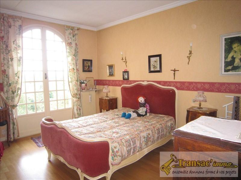 Sale house / villa Thiers 203520€ - Picture 5