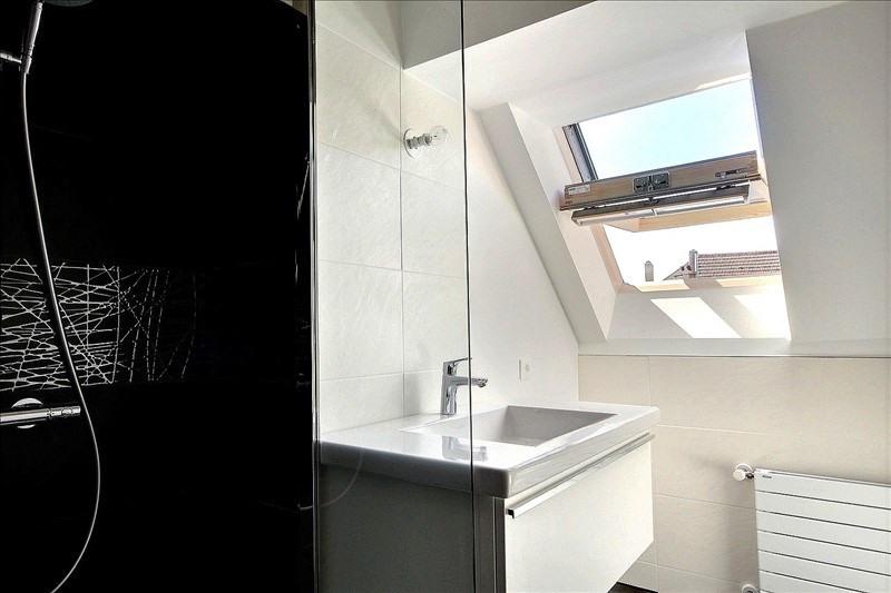 Vente appartement Metz 248000€ - Photo 4