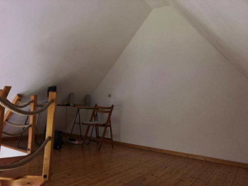 Sale apartment Villeneuve-d'ascq 133000€ - Picture 6