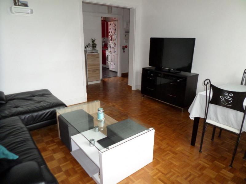 Vente appartement La celle saint cloud 245000€ - Photo 1