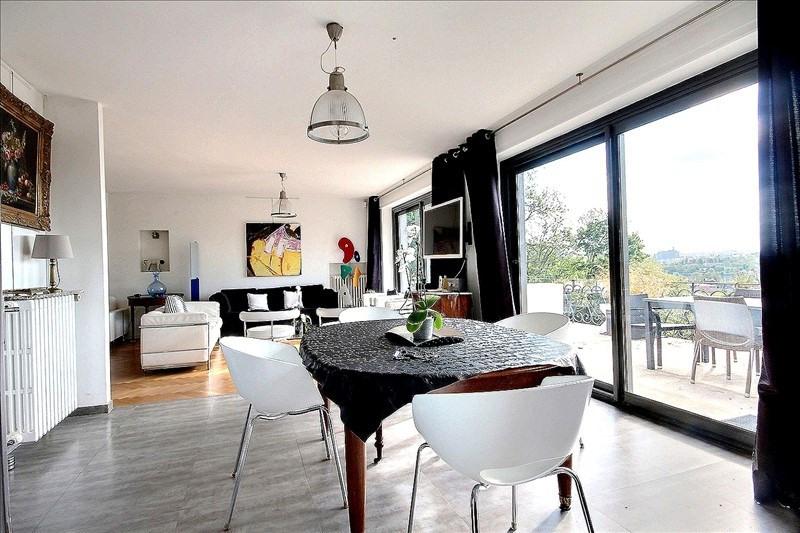 Vente maison / villa Longeville les metz 547000€ - Photo 3