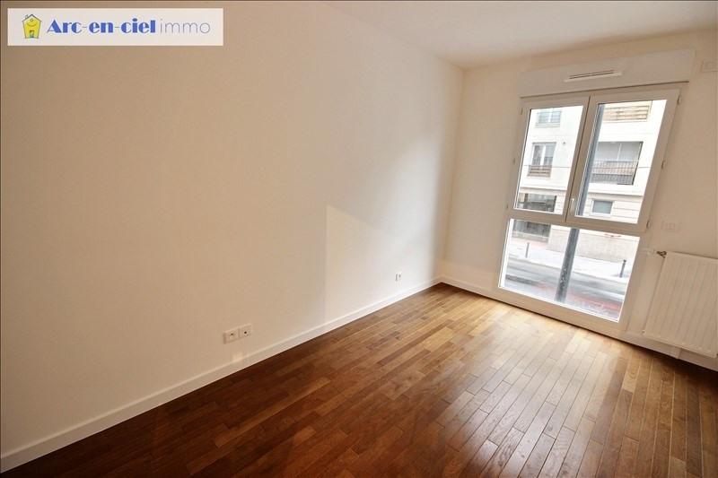Affitto appartamento St denis 1300€ CC - Fotografia 7