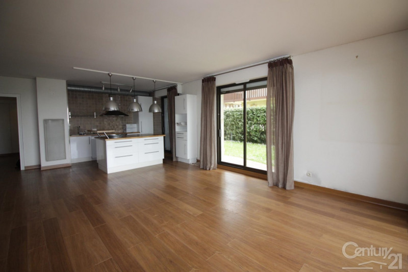 Престижная продажа квартирa Deauville 789000€ - Фото 8
