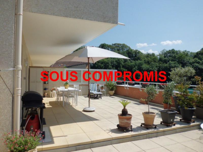 Vente appartement Saint-marcellin 179500€ - Photo 1