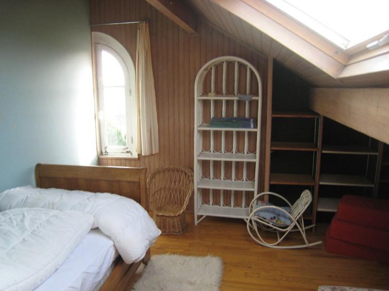 Deluxe sale house / villa Conflans sainte honorine 745000€ - Picture 12