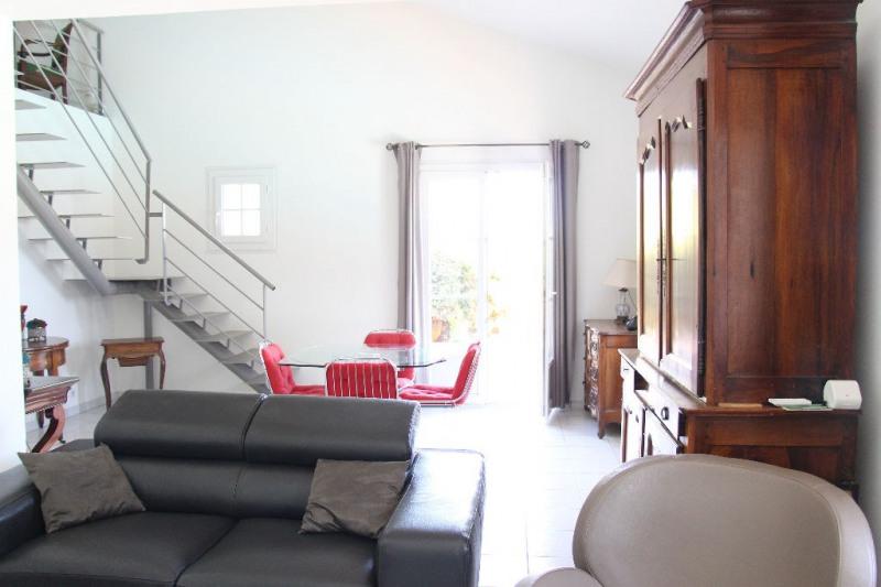 Vente maison / villa Mondonville 410000€ - Photo 6